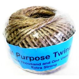 36 of All Purpose Rope Twine