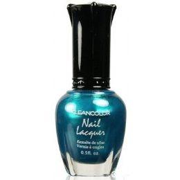 60 of Klean Color Nail Lacquer Nail Polish #122