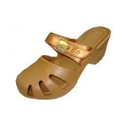 18 of Women Wedge Sandals