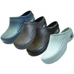 24 of Men's Nursing Shoes