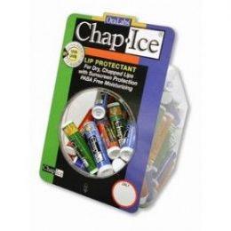 720 of Chap Ice Spf15 Lip Balm 60ct