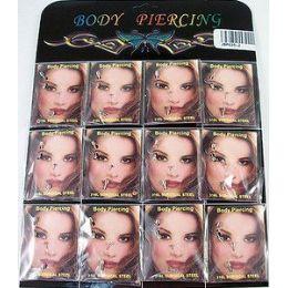 48 of Body Piercing/ Body Jewelry