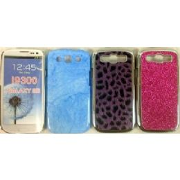 48 of Samsung Galaxyiii Cell Phone Case