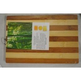 """36 of Small Bamboo Cutting Board, 9.5""""*13"""""""