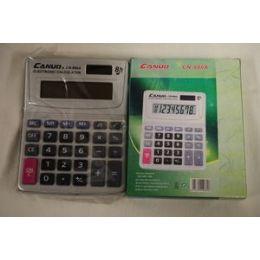48 of Calculator