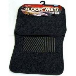 24 of Car Floor Mat