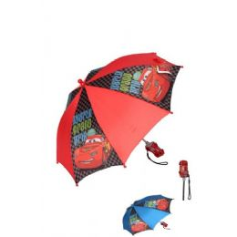 24 of Cars Umbrella