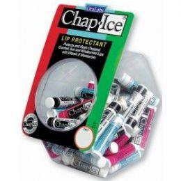720 of Chap Ice Lip Balm Tub 60ct