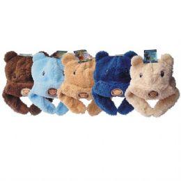 36 of Kids Animal Hat Dog