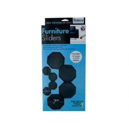 18 of Furniture Sliders