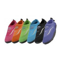 36 of Women's Aqua Socks