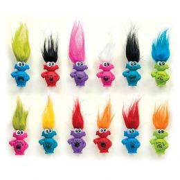 120 of Monster Pals Eraser Topper