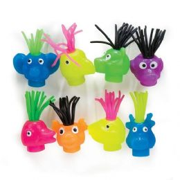 200 of Mini Zany Pencil Topper