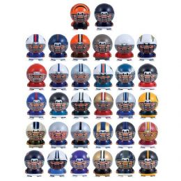 200 of Nfl Player Buildables Toy Figure