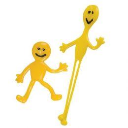 288 of Stretchy Smiley Guy Toy