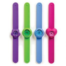 24 of G Is For Girls Snap Watch
