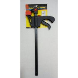 "48 of 18"" Ratchet Bar Clamp/spreader"