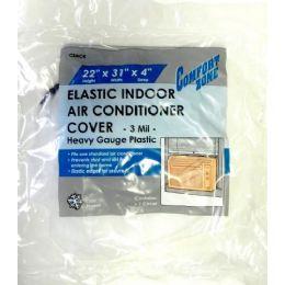 12 of Elastic Indoor Air Conditioner Cover