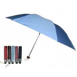 60 of Supermini Umbrella