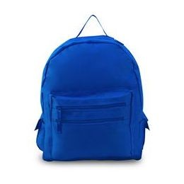 12 of Backpack On A Budget - Royal