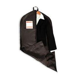 96 of Garment Bag - Black