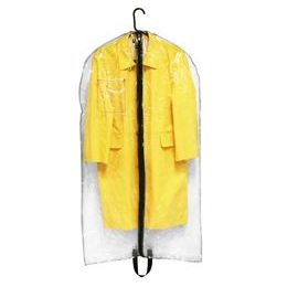 96 of Garment Bag - Clear