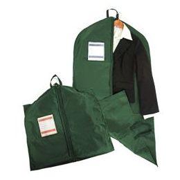 96 of Garment Bag - Forest