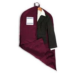 96 of Garment Bag - Maroon