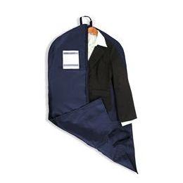 96 of Garment Bag - Navy