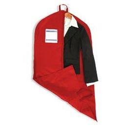 96 of Garment Bag - Red