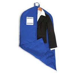 96 of Garment Bag - Royal