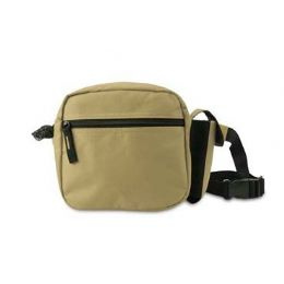36 of The Companion Fanny Waist Pack - Light Tan