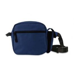 36 of The Companion Fanny Waist Pack - Navy