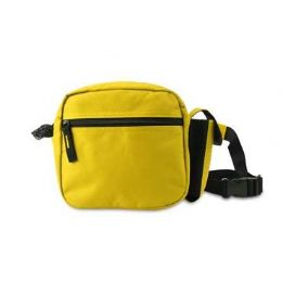 36 of The Companion Fanny Waist Pack - Yellow