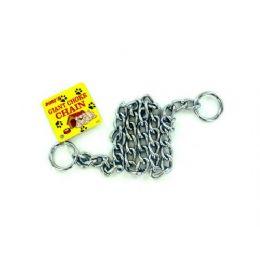 72 of Giant Choke Chain