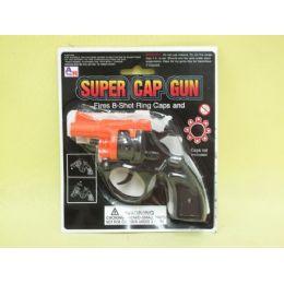 288 of Toy Gun For Kids