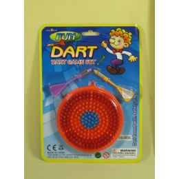 192 of Dart Set