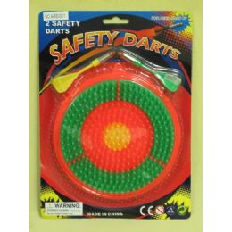 144 of Safety Darts Set For Play