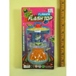 144 of Flash Top Toy Set