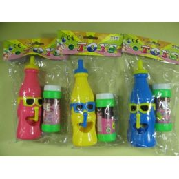 144 of Bubbles Play Set