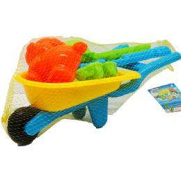 48 of Beach Toy Set For Kids