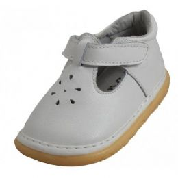 36 of Kids Leather Shoes