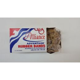 36 of 1pd Bag Rubber Bands Size 32