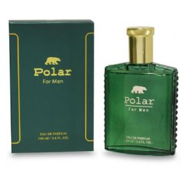 48 of Mens Cologne