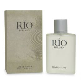 24 of Mens Cologne Rio