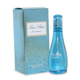 48 of Ladies Perfume