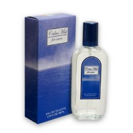 96 of Mens Cologne