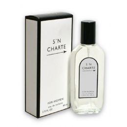 96 of Ladies Perfume