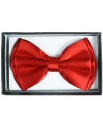72 of Bowtie Ab 012 (red Color)
