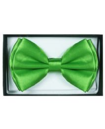 72 of Green Bow Tie 014